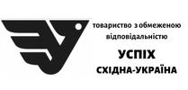 """TOV """"Uspih-Shidna Ukrayina"""""""