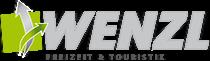 Wenzl Freizeit & Touristik GmbH & Co. KG