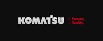 Komatsu Forest Oy