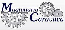 Maquinaria Caravaca