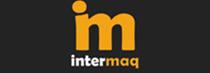 INTERMAQ 2012, S.A.