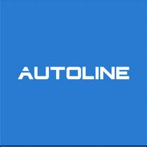 Autoline International