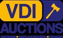 VDI Auctions
