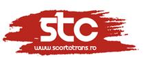 SCORTE TRANS-COM S.R.L.