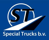 Special Trucks B.V.