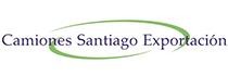 Camiones Santiago Exportacion S.L.