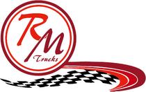 RM-Trucks Oy