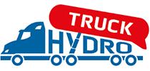 HYDRO-TRUCK sp. z o.o.
