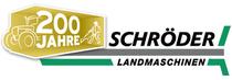 Heinrich Schröder Landmaschinen KG