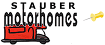 Motorhomes Stauber