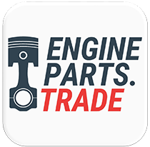 EngineParts.trade