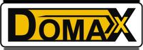 """P.U.H. """"DOMAX"""""""