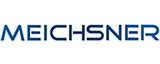E. Meichsner GmbH