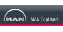 MAN Truck & Bus Deutschland GmbH TopUsed Center Chemnitz