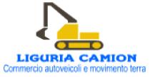 Liguria Camion