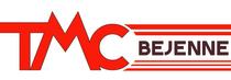 TMC BEJENNE