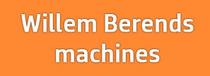 Willem Berends Machines