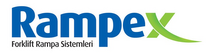 Odstavná plocha Akyel Trailer/Rampex Rampa
