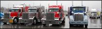 Odstavná plocha Truck Car s.r.o.