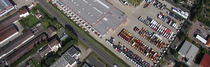 Odstavná plocha Gassmann GmbH
