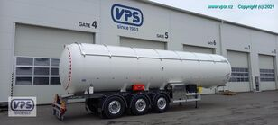 nový cisterna LPG VPS VPSCN3