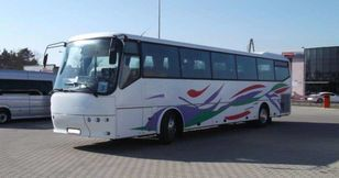 linkový autobus BOVA FLD300- ZAMIANA