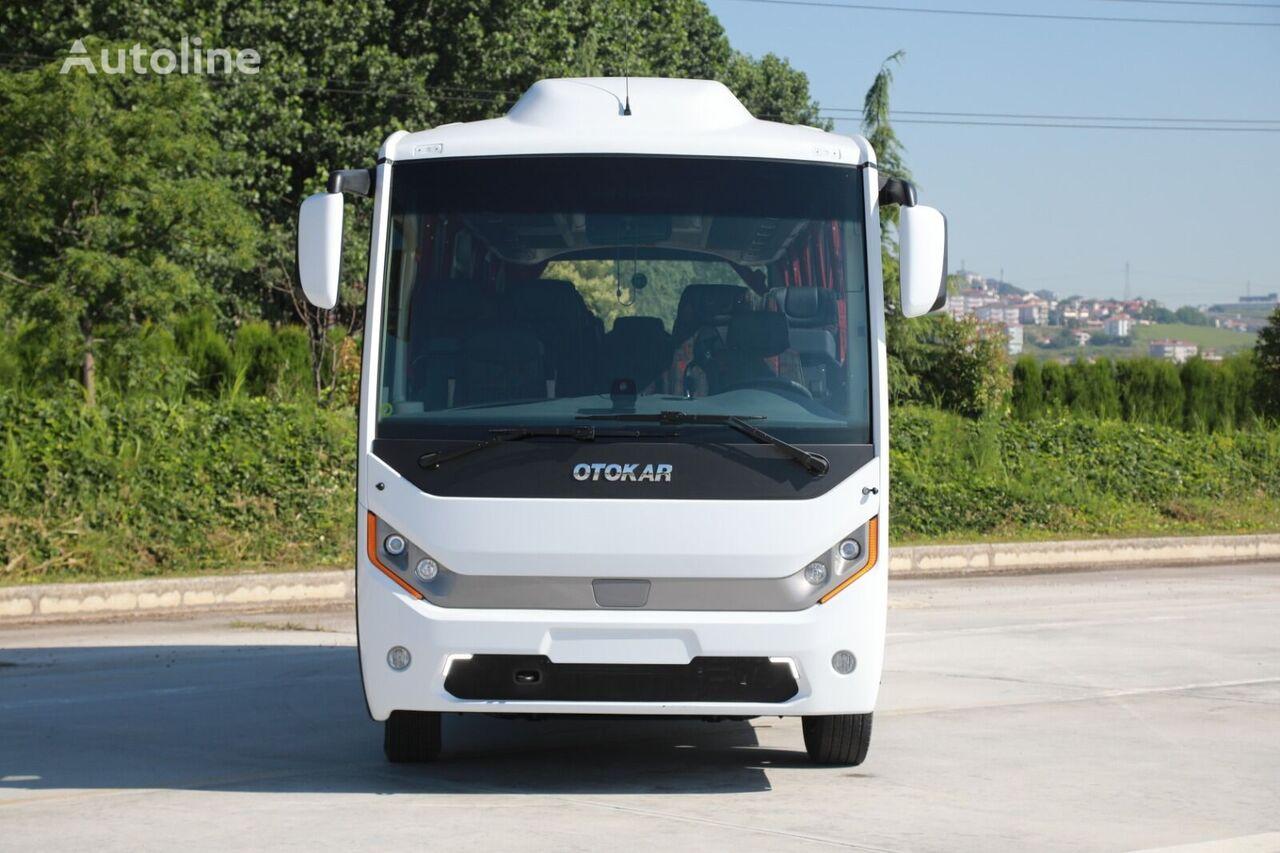 linkový autobus OTOKAR SULTAN MEGA NAVIGO in STOCK