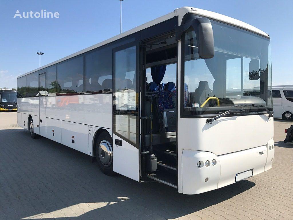 linkový autobus VDL BOVA LEXIO