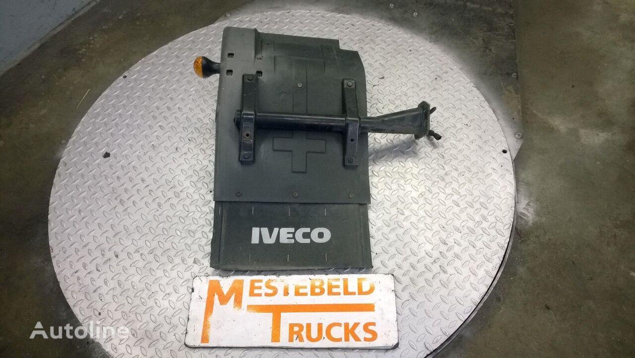blatník IVECO pro nákladní vozidla IVECO
