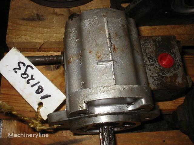 hydraulické čerpadlo COMMERCIAL 1P3052ATD 9H1 pro jiného stavebních strojů