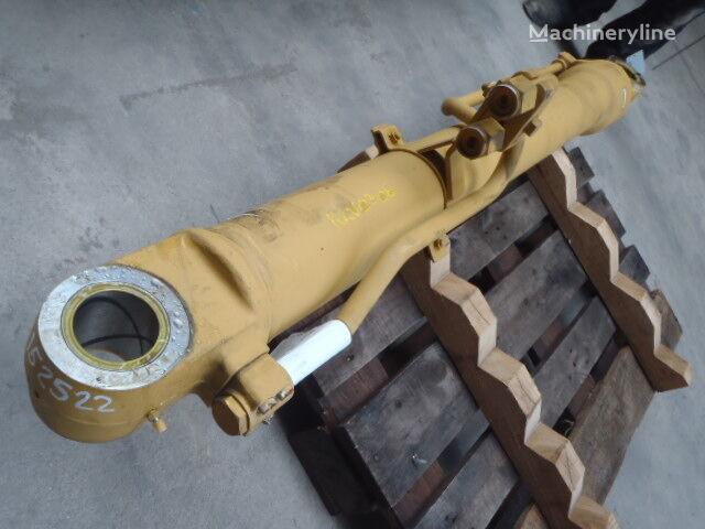 nový hydraulický válec pro bagru CASE CX160