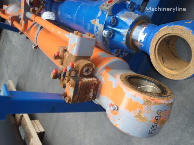 hydraulický válec pro bagru HITACHI EX800H-5