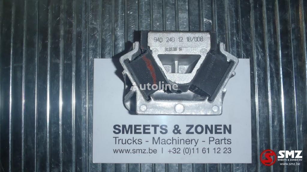 jiná část motoru Motorsteun MERCEDES-BENZ Occ motorsteun axor - actros pro nákladní vozidla