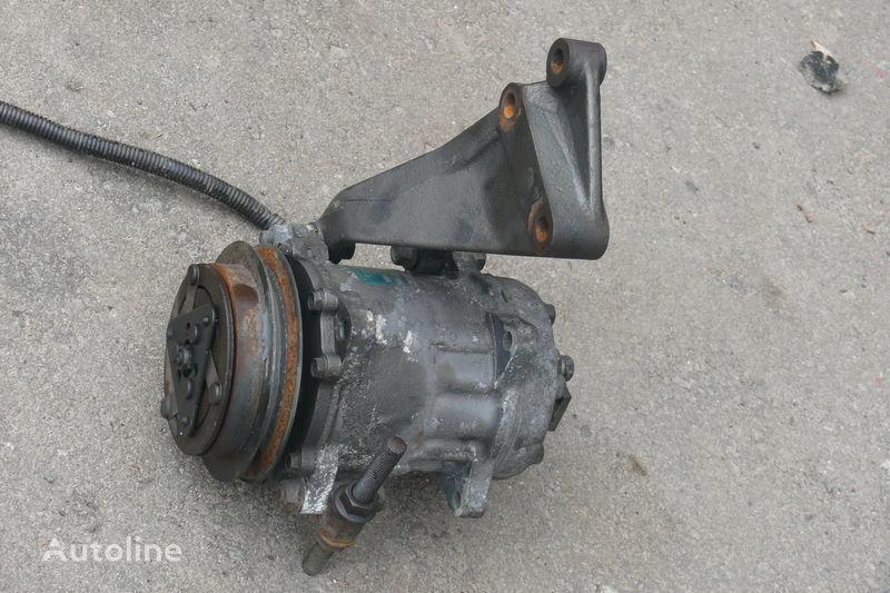 kompresor klimatizace DAF pro tahače DAF XF,CF