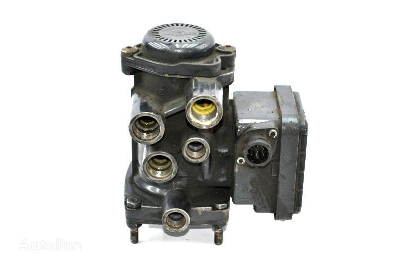 modulátor EBS KNORR-BREMSE pro nákladní vozidla MAN TGA (2000-2008)