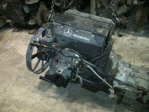 motor MERCEDES-BENZ OM904LA pro nákladní vozidla MERCEDES-BENZ Axor