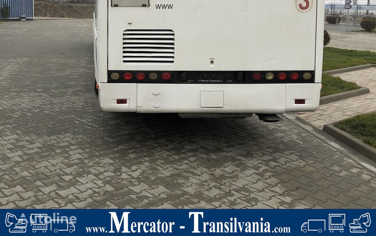 nárazník pro autobusy RENAULT Ares pro díly
