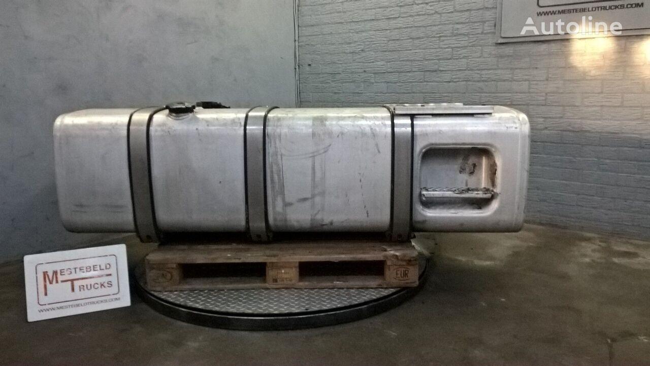 palivová nádrž MAN pro nákladní vozidla MAN TGA