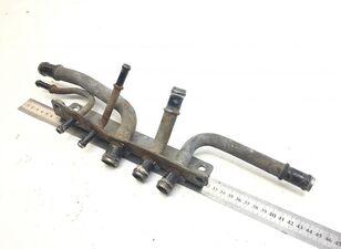 potrubní vedení pipe assembly (2327825) pro nákladní vozidla SCANIA P G R T-series (2004-)