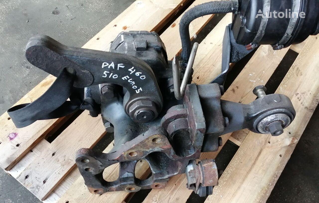 převodovka řízení pro tahače DAF 460 480
