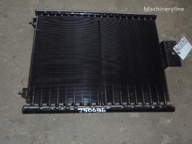 nový radiátor pro vysokozdvižného vozíku FORKLIFT