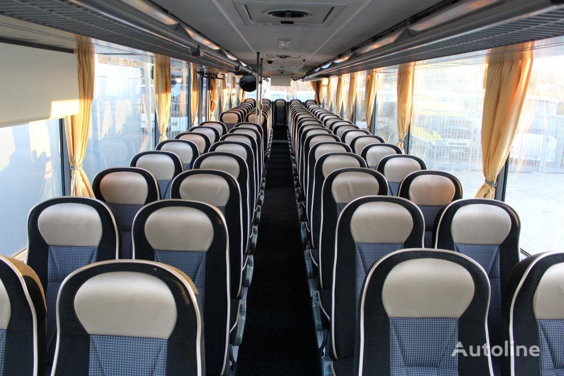 nový sedadlo SETRA Usługi tapicerskie - Autobusy wszystkich marek! pro autobusy SETRA