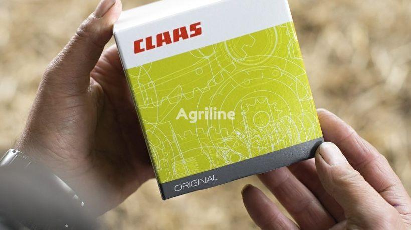vzduchový filtr CLAAS filtra pro kombajnu CLAAS