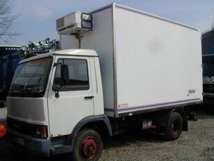 chladírenský nákladní vozidlo FIAT 79 10 1A Kühlkoffer