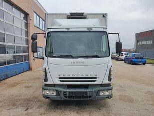 chladírenský nákladní vozidlo IVECO ML100E18