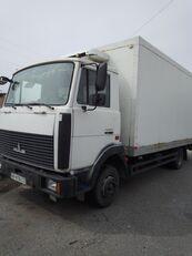 chladírenský nákladní vozidlo MAZ 427041 280
