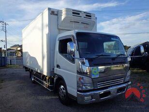 chladírenský nákladní vozidlo MITSUBISHI Canter