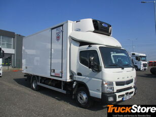 chladírenský nákladní vozidlo Mitsubishi Fuso FUSO Canter 7C18 4x2