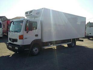 chladírenský nákladní vozidlo NISSAN ATLEON 95.19