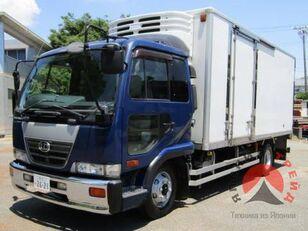 chladírenský nákladní vozidlo NISSAN Condor
